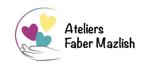 Faber Mazlish