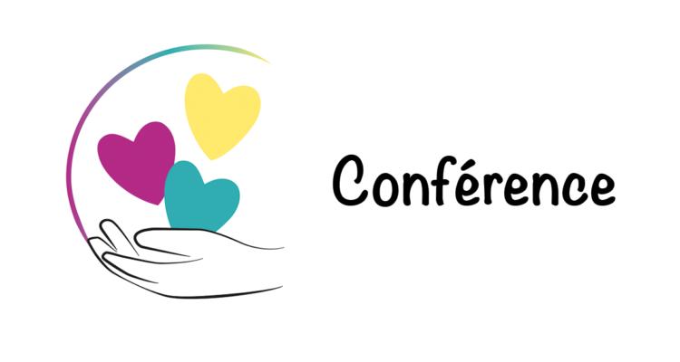 Conférence à Venir