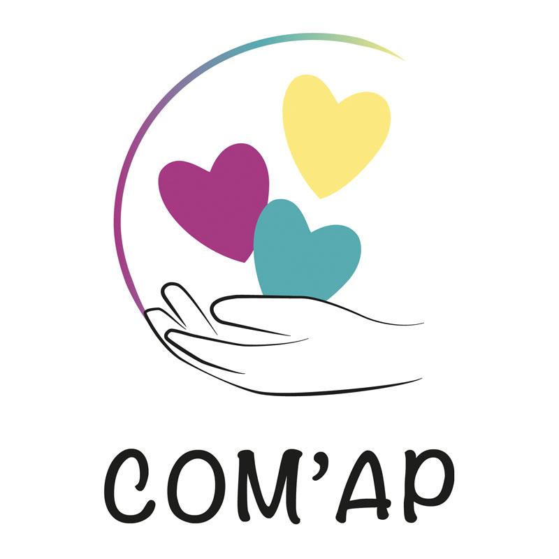COM'AP