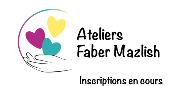 Inscriptions Faber Mazlish Montigny